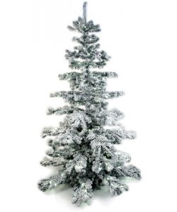 snow-tree-240