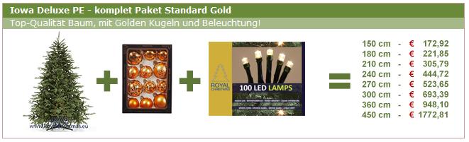 komplett-pakete-standard-rot-gold-silber