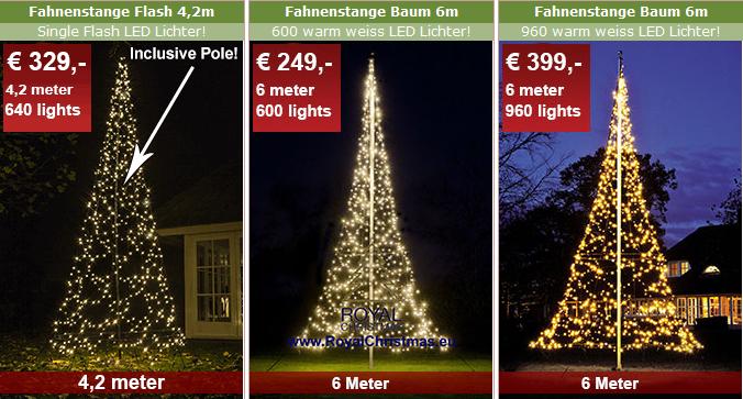 Beleuchtung Für Weihnachten