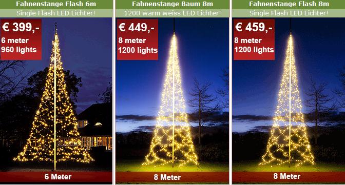 beleuchtung f r weihnachten innen und aussen tolle. Black Bedroom Furniture Sets. Home Design Ideas