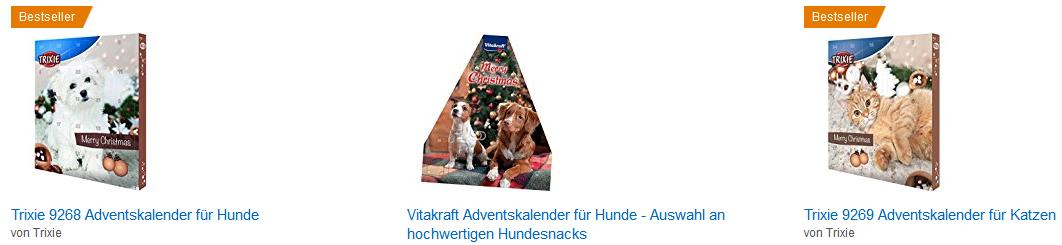 suchergebnis-auf-amazon-de-fuer-adventskalender-haustier