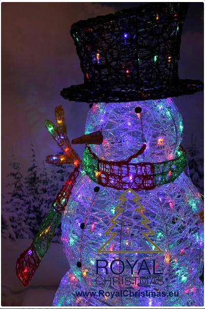 schneemann-128-cm-200-led-lichter-multi-kolor-led-alle-farbe-rot-gruen-gelb-und-blau-ls-75315-dekorativ-weihnachtsbeleuchtung