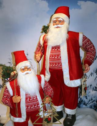weihnachtsmann-puppen-122-cm-und-81-cm-naturgetreue-puppen-luxusdekoration-der-einzige-wirkliche-weihnachtsmann-erhaeltlich-in-122-cm-und-81-cm